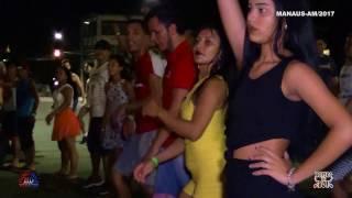 Boteco do Boi 05.02.2017/Carlos Batata/Toada: Dança Eletrizante (Parintins HD® Vídeos)