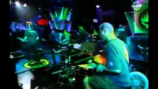 The Offspring - The Kids Aren't Alright (En Vivo)