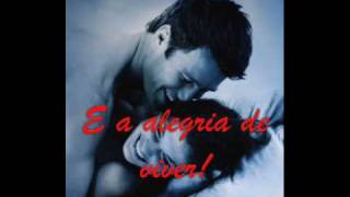 Mágica ou Sonho - Marco Aurélio e Paulo Sergio