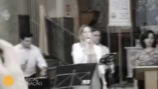 Musical Fascinação - Cruisin-  versão de Gweneth Paltrow & Huey Lewis