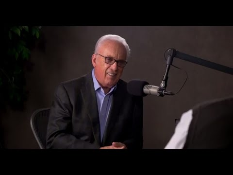 The Protest That Changed the World: An Interview with John MacArthur
