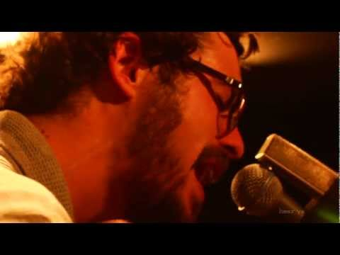 white-denim-street-joy-hearya-live-session-hear-ya