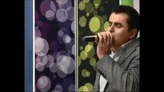 İHSAN YİĞİT - YAR YAR (EKİN TV)