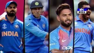 देखिये,अब वेस्ट इंडीज के खिलाफ Rishabh Pant करेंगे ओपनिंग,वजह जान सारे देश के होश उड़ अगये,सब हैरान