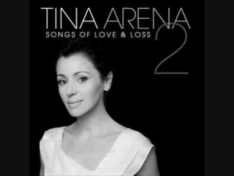 tina-arena-nights-in-white-satin-frontrowrules