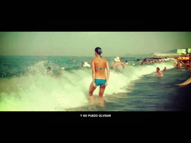 """Videoclip oficial de la canción """"La Zarabanda"""" de Murciano Total."""