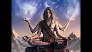 Adbhut Shiv (अद्भुत् शिव) Bahubali 'Kaun Hai Wo' by Kailash Kher & Mounima Starer Prabhas