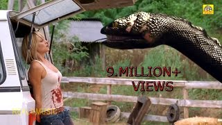 Anaconda 3 | Tamil Dubbed Hollywood Full Movie | Tamil Dubbed English Full Movie | HD