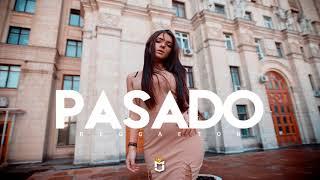 Pasado | Beat de Reggaeton Style J Balvin 2018 | JAVIMUSIC 🇪🇨