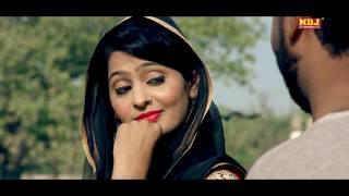 Latest New Song Haryanvi 2017 # Jhabroo Kutta  # झबरु कुता # Sapna # Dharamveer