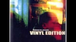 Rhymefest & Juice - How We Chill Pt. 2 (Instrumental)