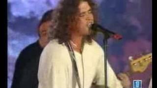 Carlos Vives - El amor de mi tierra