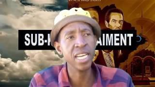 SUB-K - SUCCESS (MUSIC VIDEO) width=