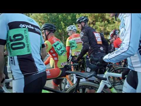 CycloFest2016 Recap