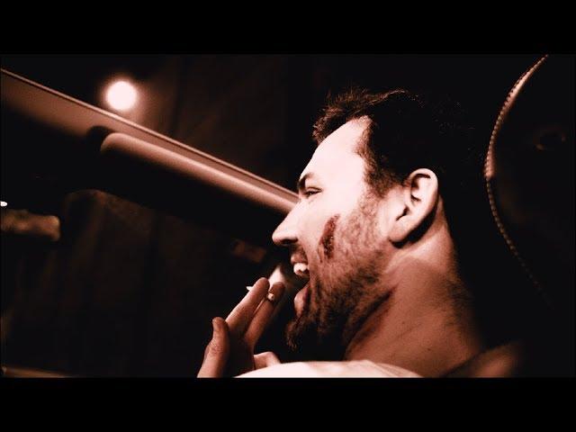 """Videoclip oficial de la canción """"A New Beginning"""" de Panam."""