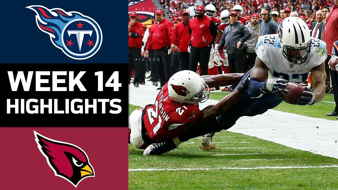 Razorgator Arizona Cardinals At Tennessee Titans Season Tickets 2018