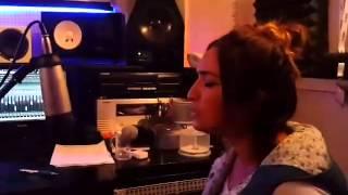 Aysel Yakupoğlu & Erdinç Aksaç-ağlama yüreğim