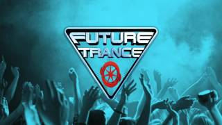 Pulsedriver & DJ Fait - A Neverending Dream (Hard Dance Edit) - taken from Future Trance 79