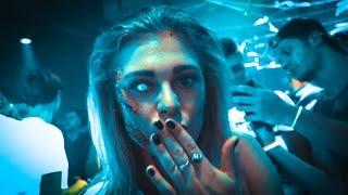 Mr. Belt & Wezol - Take Me Higher (Official Music Video)