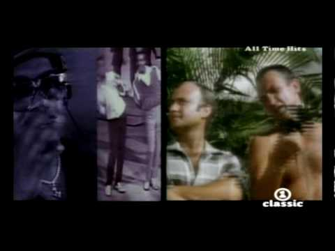 the-four-tops-loco-in-acapulco-music-video-backtothehits