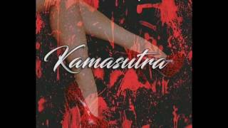 bad boy  (kamasutra) prod by kw studio  2k17 regueton