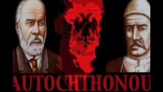 lani dogjani - love  albania