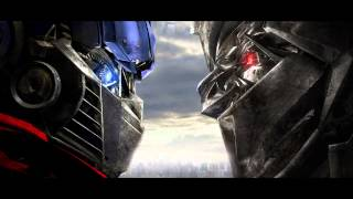 Orchestral Score Transformers Cover Test EWQL, Evolve Mutations, Symphobia 2