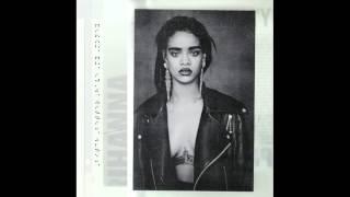 Rihanna - Bitch Better Have My Money (Instrumental + Background Vocals)