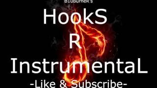 Kent Jones - Don't Mind Instrumental with hook