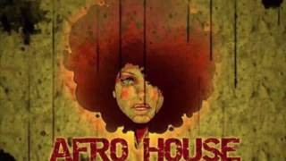 Mix Afro house 2017