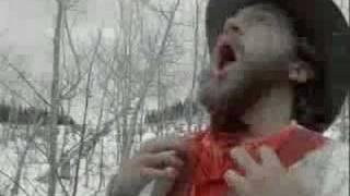 Cannibal (musical) 01