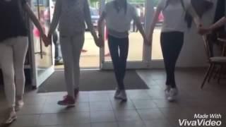 Vallja e tetoves