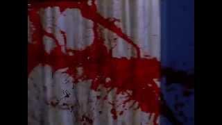 Freddy vs.Jason ''Kill Scenes''