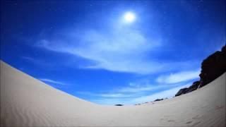 Parsa Shomali - Sinai (Live Electroacoustic)