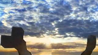Meditation ~ Karunesh ~ A Day Begins - YouTube.flv: POEATREEMAN ADAM'S PRAYER