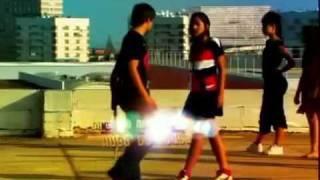 Genérico Morangos com Açúcar 7 Vive o Teu Talento 2009(deixa comentarios please!)