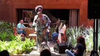 Dóris Samba - Amuleto da Sorte
