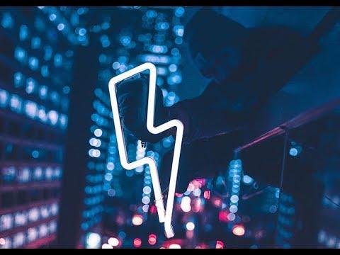 Strømprisen når nye høyder // LOS Energy Kraftkommentar uke 34