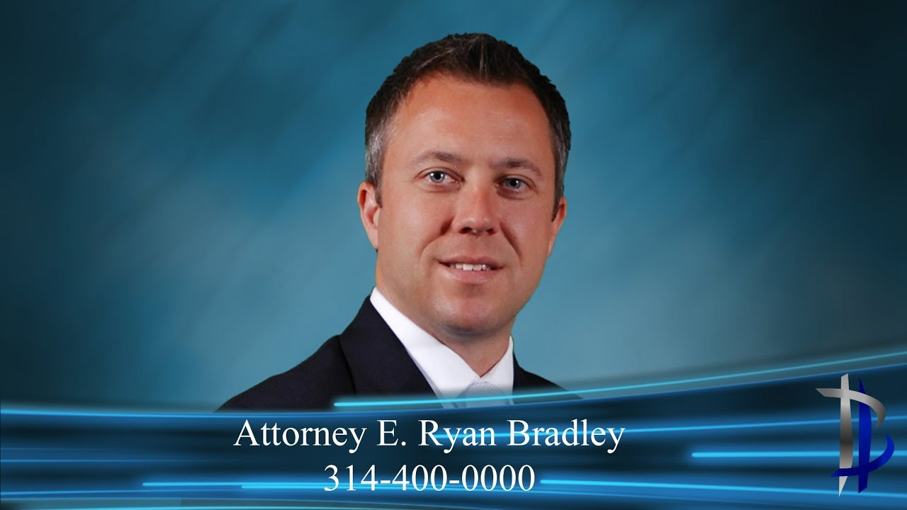 How to Find Accident Injury Lawyers Bedford Hills NY