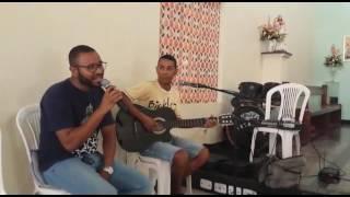 Missa na Paroquia Santo Afonso Juazeiro Bahia