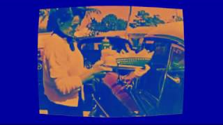 Summer Jam - Metronomy