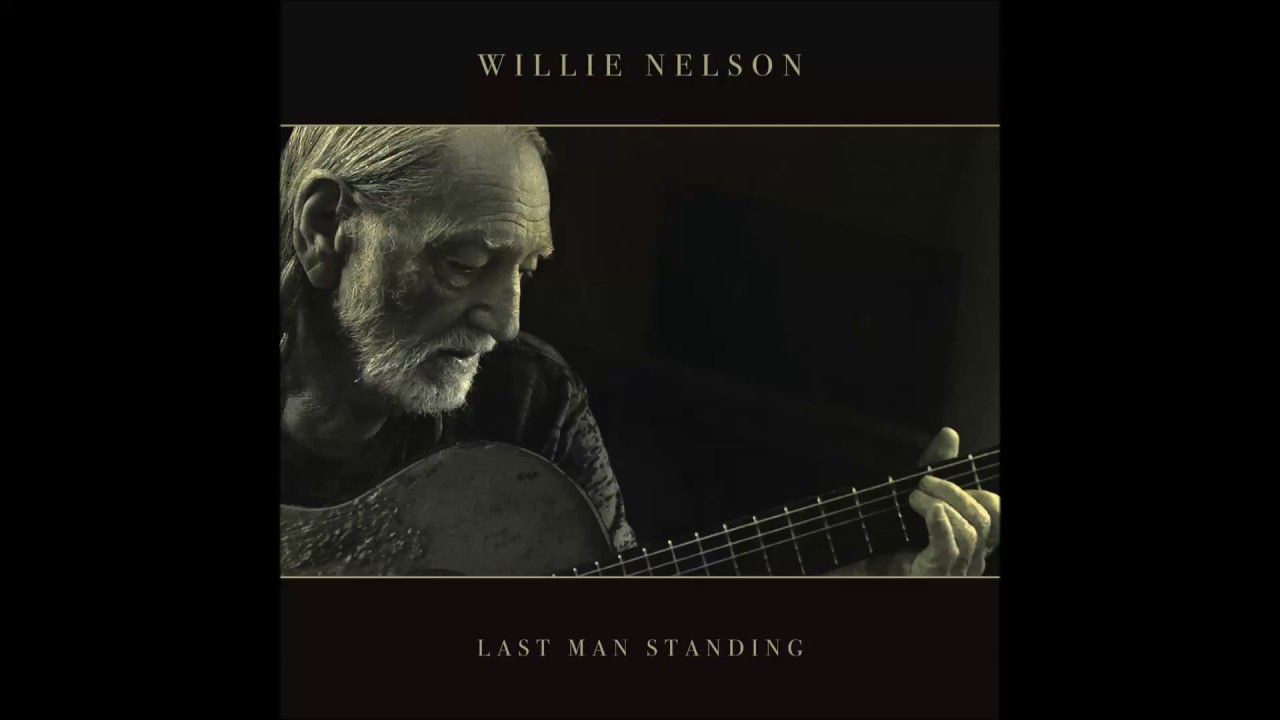 Best Site To Book Willie Nelson Concert Tickets