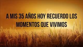 Romeo Santos - El Amigo ft. Julio Iglesias