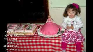 Sako Polumenta-Tebi za rođendan (NeLLy)