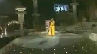 Seka Aleksic 2003 - Ne ostavljaj me samu