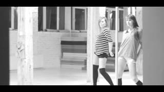 Beyonce feat Jay - Z - Deja vu CHOREOGRAPHY