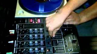 Filth FM -  PT Boi & Emcee Zee