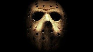 Rap do Jason (Sexta-Feira 13) (Áudio) | Tauz RapTributo 39