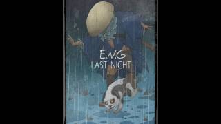 "Knxwledge and Wun two type beat ""last night"" (Prod. E.N.G)"