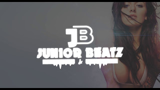 """Free Beat """"Mc Kevinho"""" Type Beat [Prod. Júnior Beatz JB] 2k17"""